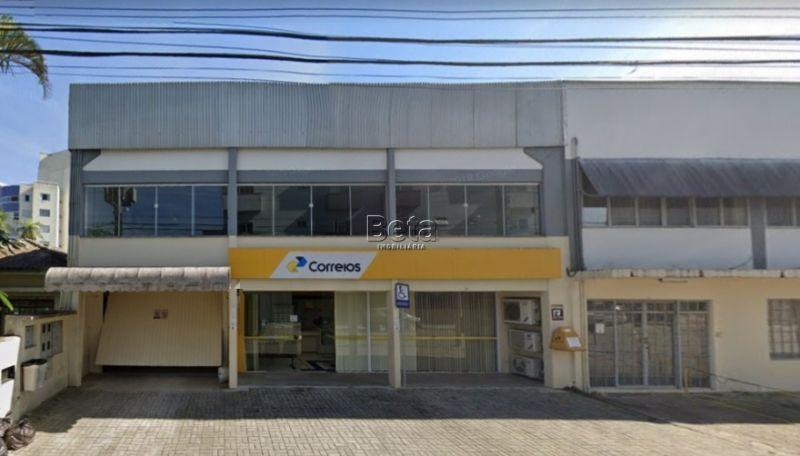 Sala, 325 m²  no bairro CENTRO em JARAGUA DO SUL/SC - Loja Imobiliária o seu portal de imóveis para alugar, aluguel e locação