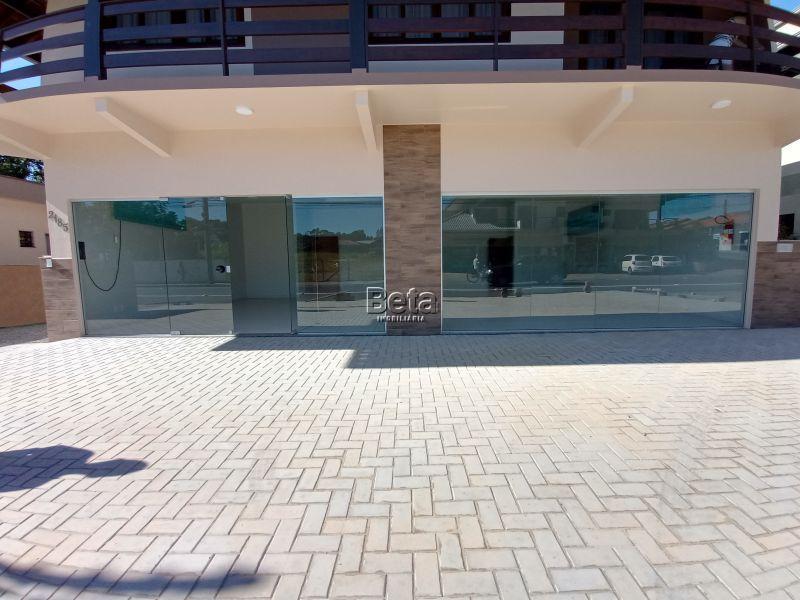 Sala, 92 m²  no bairro JARAGUA ESQUERDO em JARAGUA DO SUL/SC - Loja Imobiliária o seu portal de imóveis para alugar, aluguel e locação