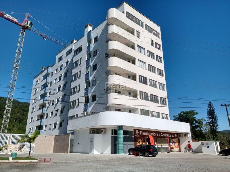 Apto 2 quartos, 120 m²  no bairro VIEIRA em JARAGUA DO SUL/SC - Loja Imobiliária o seu portal de imóveis para alugar, aluguel e locação