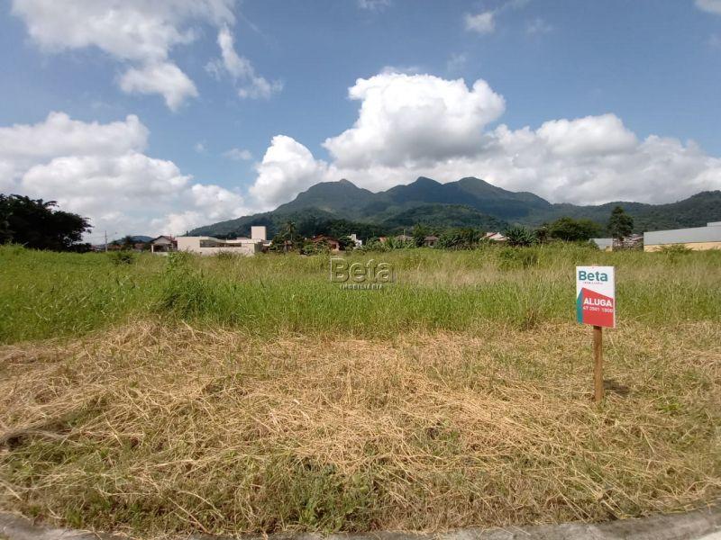 Terreno no bairro ILHA DA FIGUEIRA em JARAGUA DO SUL/SC - Loja Imobiliária o seu portal de imóveis para alugar, aluguel e locação