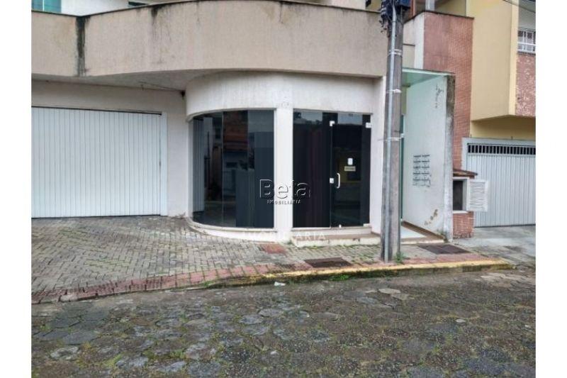 Sala, 38 m²  no bairro CENTRO em JARAGUA DO SUL/SC - Loja Imobiliária o seu portal de imóveis para alugar, aluguel e locação