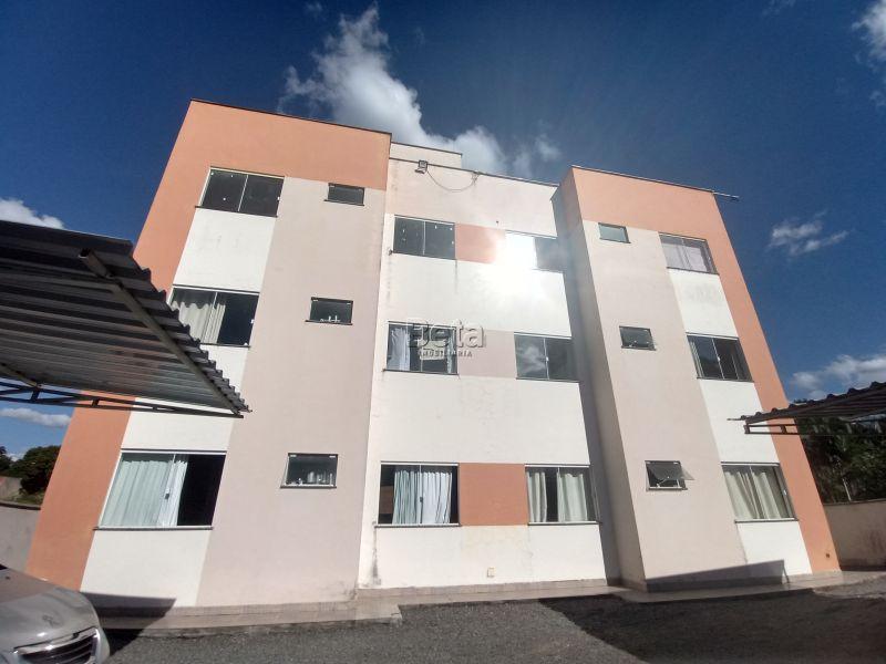 Apto 2 quartos no bairro CENTRO em SCHROEDER/SC - Loja Imobiliária o seu portal de imóveis para alugar, aluguel e locação