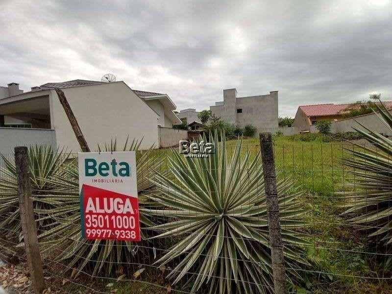 Terreno, 392 m²  no bairro JARAGUA ESQUERDO em JARAGUA DO SUL/SC - Loja Imobiliária o seu portal de imóveis para alugar, aluguel e locação