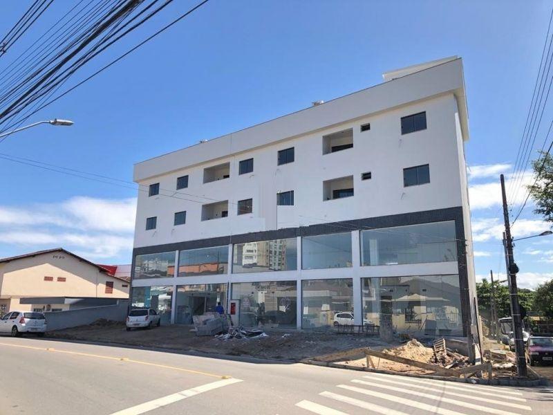 Sala, 250 m²  no bairro VILA LENZI em JARAGUA DO SUL/SC - Loja Imobiliária o seu portal de imóveis para alugar, aluguel e locação
