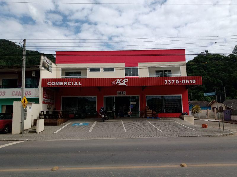 Apto 3 quartos, 180 m²  no bairro VIEIRA em JARAGUA DO SUL/SC - Loja Imobiliária o seu portal de imóveis para alugar, aluguel e locação