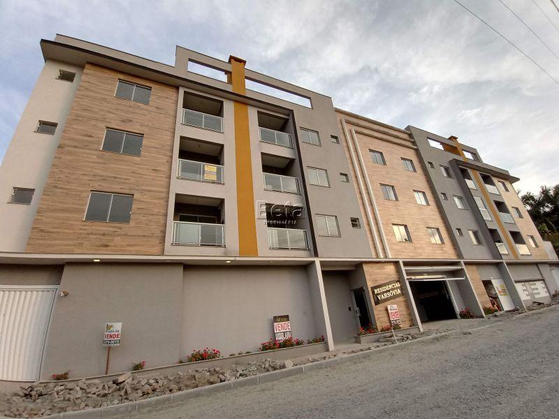 Apto 2 quartos, 61 m²  no bairro BARRA DO RIO CERRO em JARAGUA DO SUL/SC - Loja Imobiliária o seu portal de imóveis para alugar, aluguel e locação