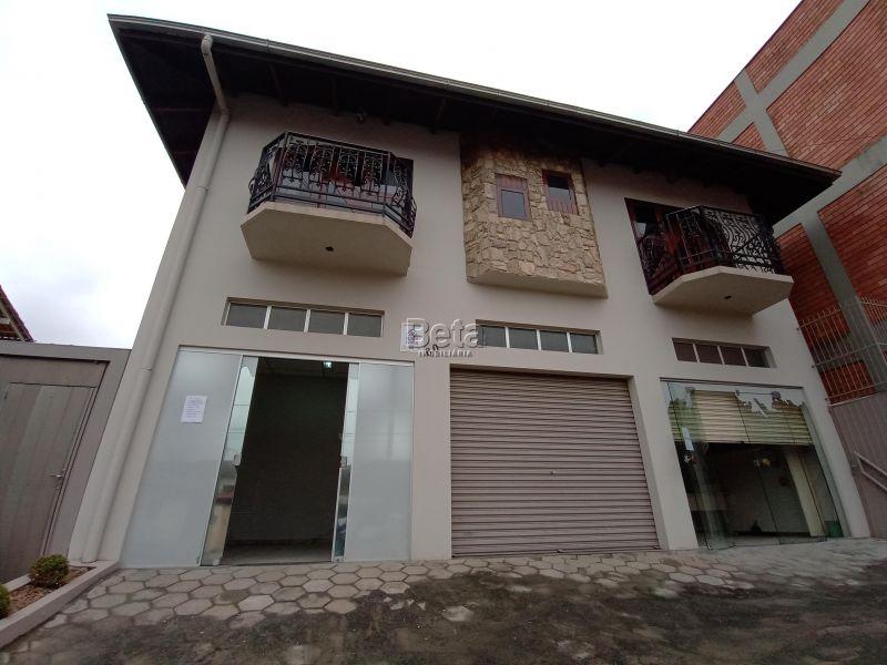 Sala, 80 m²  no bairro AGUA VERDE em JARAGUA DO SUL/SC - Loja Imobiliária o seu portal de imóveis para alugar, aluguel e locação