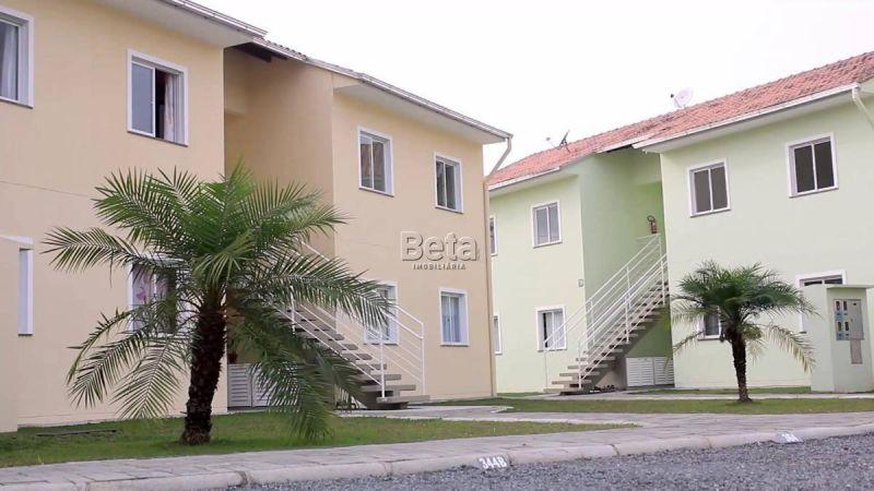 Apto 2 quartos no bairro NEREU RAMOS em JARAGUA DO SUL/SC - Loja Imobiliária o seu portal de imóveis para alugar, aluguel e locação