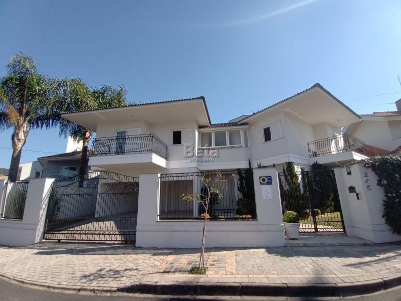 Casa 5 quartos, 427 m²  no bairro JARAGUA ESQUERDO em JARAGUA DO SUL/SC - Loja Imobiliária o seu portal de imóveis para alugar, aluguel e locação
