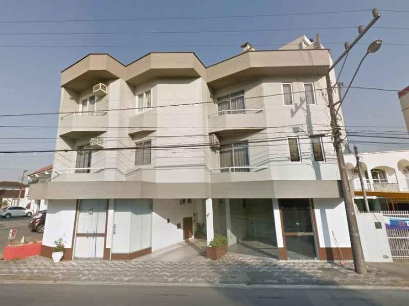 Apto 3 quartos, 175 m²  no bairro VILA BAEPENDI em JARAGUA DO SUL/SC - Loja Imobiliária o seu portal de imóveis para alugar, aluguel e locação