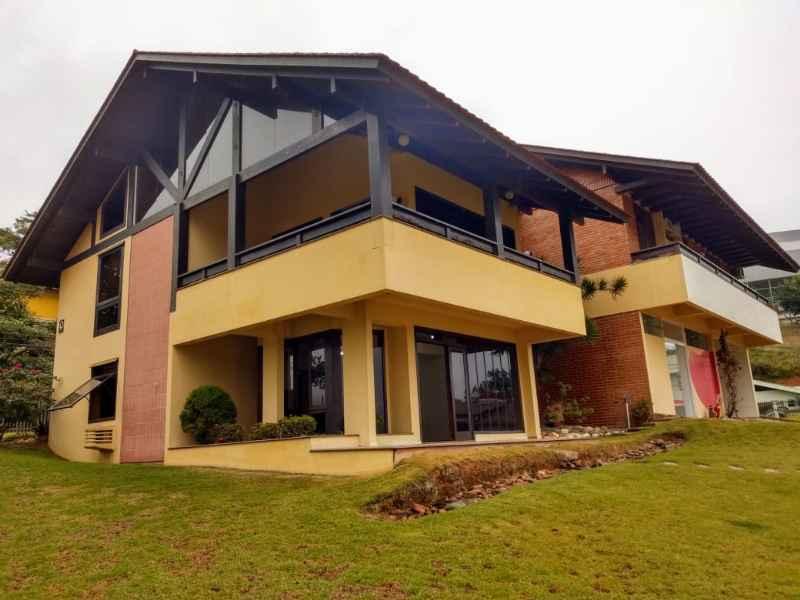 Sala, 89.58 m²  no bairro NOVA BRASILIA em JARAGUA DO SUL/SC - Loja Imobiliária o seu portal de imóveis para alugar, aluguel e locação