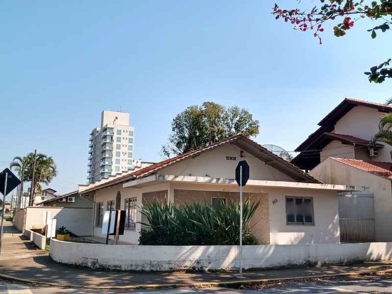 Casa 4 quartos, 105 m²  no bairro VILA NOVA em JARAGUA DO SUL/SC - Loja Imobiliária o seu portal de imóveis para alugar, aluguel e locação