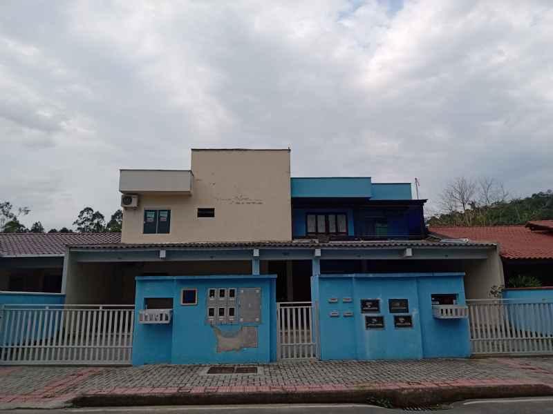 Apto 2 quartos, 63.6 m²  no bairro JARAGUA 84 em JARAGUA DO SUL/SC - Loja Imobiliária o seu portal de imóveis para alugar, aluguel e locação