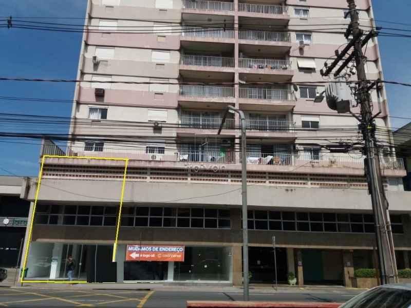 Sala, 200 m²  no bairro CENTRO em JARAGUA DO SUL/SC - Loja Imobiliária o seu portal de imóveis para alugar, aluguel e locação