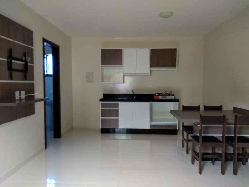 Apto para alugar  com  1 quarto 40 m²  no bairro CZERNIEWICZ em JARAGUA DO SUL/SC