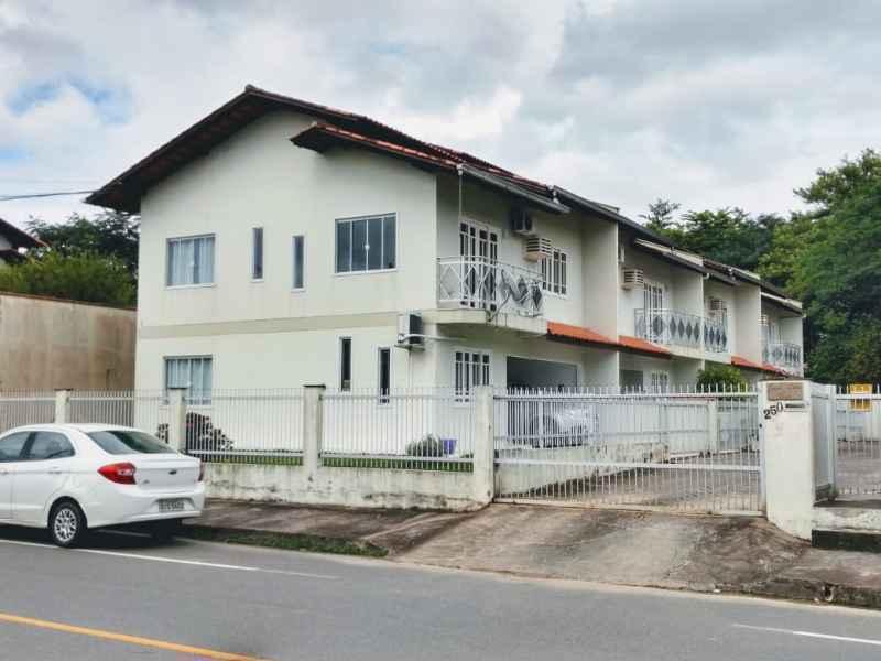 Casa 3 quartos, 120 m²  no bairro VILA LALAU em JARAGUA DO SUL/SC - Loja Imobiliária o seu portal de imóveis para alugar, aluguel e locação