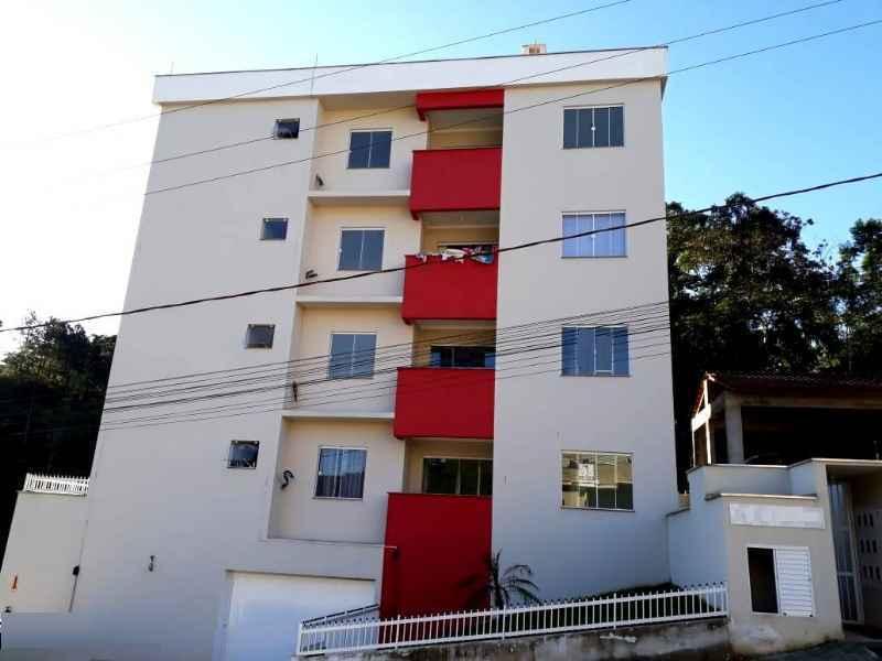 Apto 2 quartos, 55 m²  no bairro TRES RIOS DO NORTE em JARAGUA DO SUL/SC - Loja Imobiliária o seu portal de imóveis para alugar, aluguel e locação