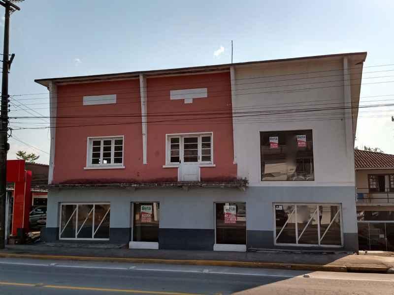 Sala, 478 m²  no bairro VILA NOVA em JARAGUA DO SUL/SC - Loja Imobiliária o seu portal de imóveis para alugar, aluguel e locação