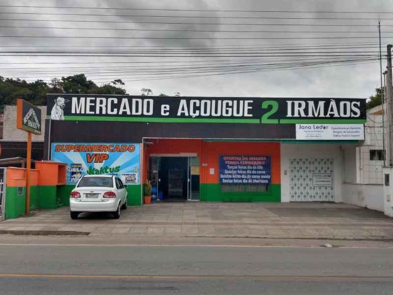 Sala, 250 m²  no bairro CHICO DE PAULO em JARAGUA DO SUL/SC - Loja Imobiliária o seu portal de imóveis para alugar, aluguel e locação