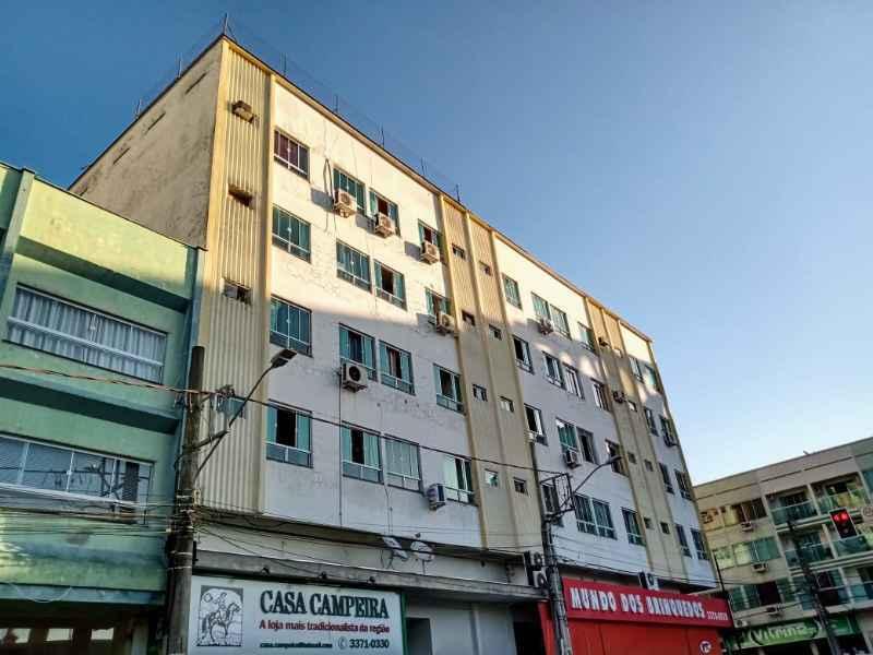Apto 1 quarto, 33 m²  no bairro CENTRO em JARAGUA DO SUL/SC - Loja Imobiliária o seu portal de imóveis para alugar, aluguel e locação