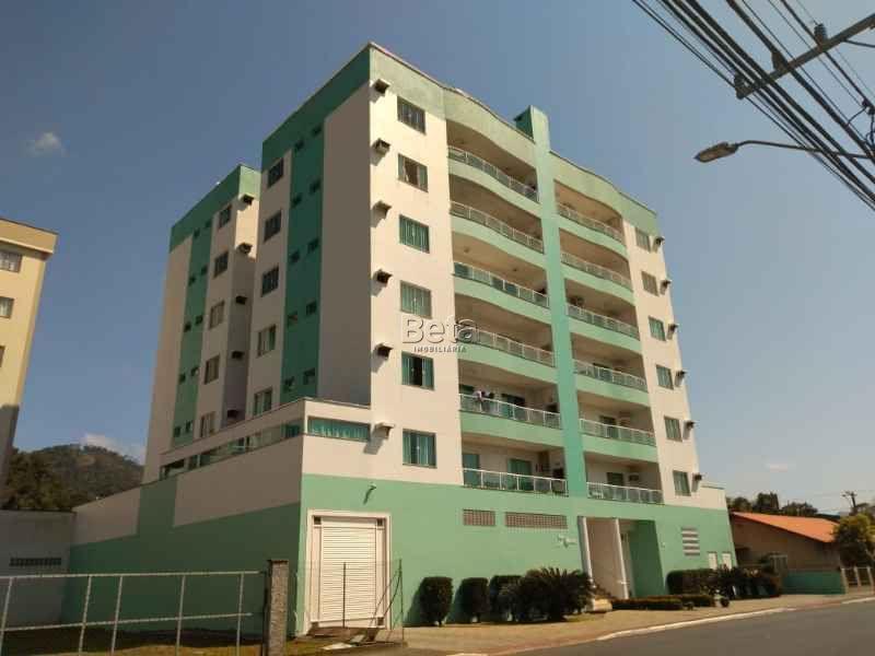 Apto 3 quartos, 100 m²  no bairro VILA NOVA em JARAGUA DO SUL/SC - Loja Imobiliária o seu portal de imóveis para alugar, aluguel e locação