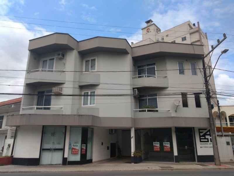 Sala, 63 m²  no bairro VILA BAEPENDI em JARAGUA DO SUL/SC - Loja Imobiliária o seu portal de imóveis para alugar, aluguel e locação