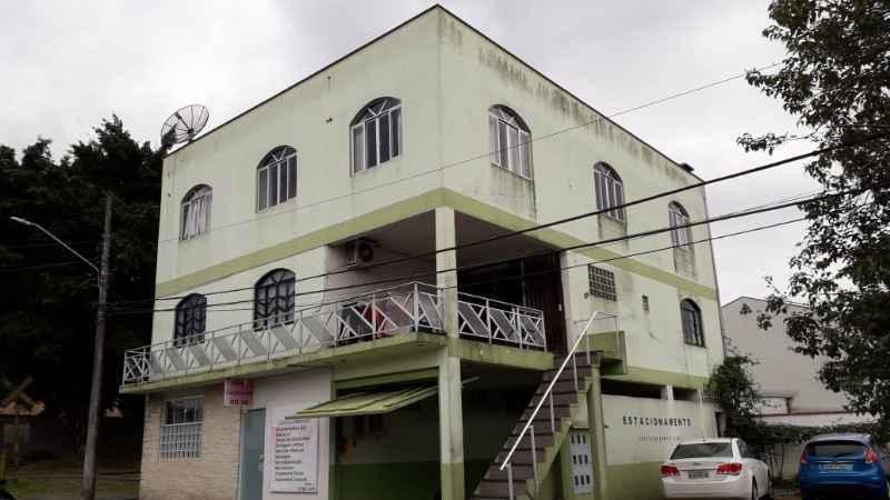 Sala 3 quartos no bairro BAEPENDI em JARAGUA DO SUL/SC - Loja Imobiliária o seu portal de imóveis para alugar, aluguel e locação