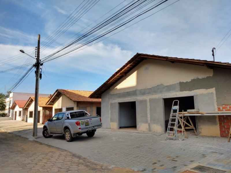 Sala para alugar  com  95 m²  no bairro CENTRO em JARAGUA DO SUL/SC