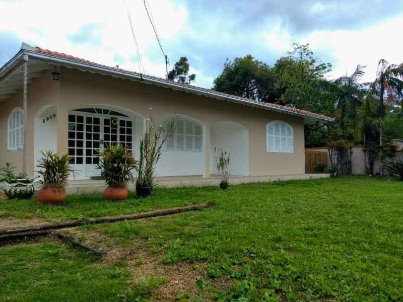 Casa 4 quartos, 246 m²  no bairro ILHA DA FIGUEIRA em JARAGUA DO SUL/SC - Loja Imobiliária o seu portal de imóveis para alugar, aluguel e locação