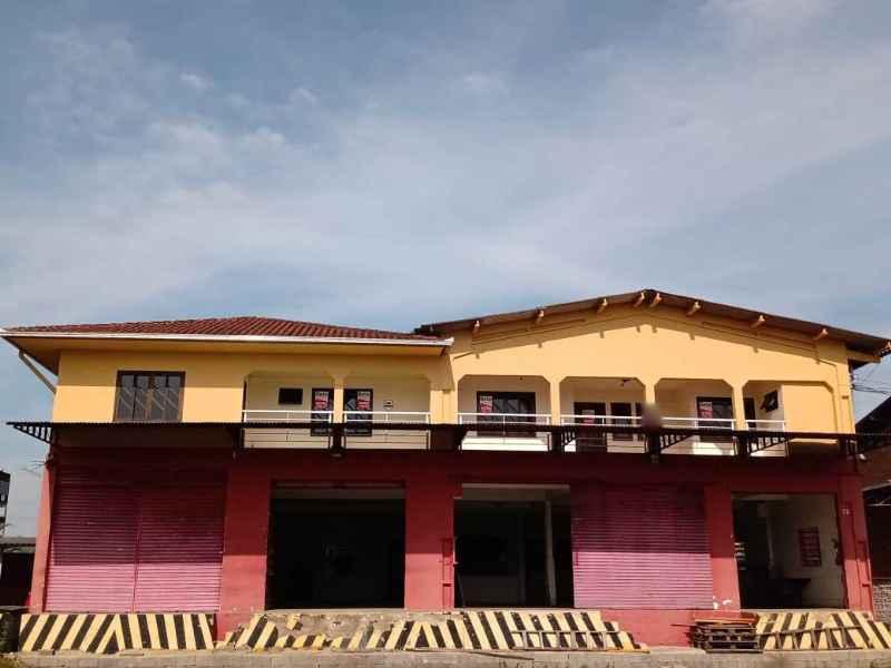 Apto 3 quartos, 100 m²  no bairro VILA LALAU em JARAGUA DO SUL/SC - Loja Imobiliária o seu portal de imóveis para alugar, aluguel e locação