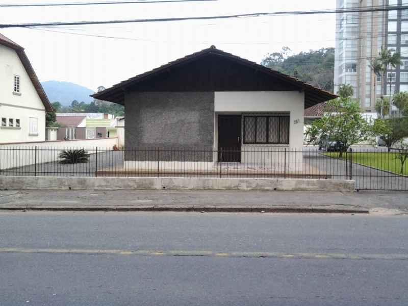 Sala 4 quartos no bairro CENTRO em JARAGUA DO SUL/SC - Loja Imobiliária o seu portal de imóveis para alugar, aluguel e locação