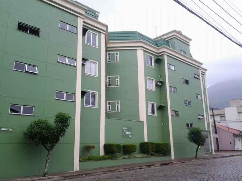 Apto 1 quarto no bairro VILA LALAU em JARAGUA DO SUL/SC - Loja Imobiliária o seu portal de imóveis para alugar, aluguel e locação