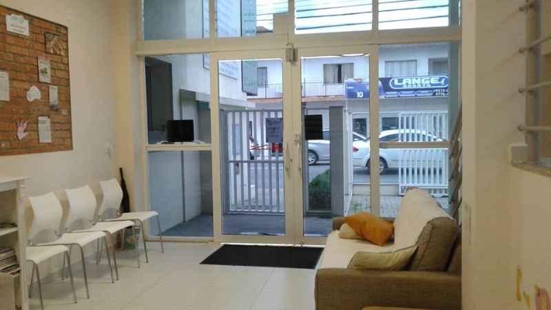 Sala para alugar  com  no bairro CENTRO em JARAGUA DO SUL/SC
