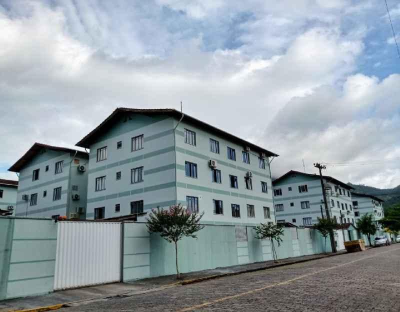 Apto 3 quartos, 91 m²  no bairro BAEPENDI em JARAGUA DO SUL/SC - Loja Imobiliária o seu portal de imóveis para alugar, aluguel e locação