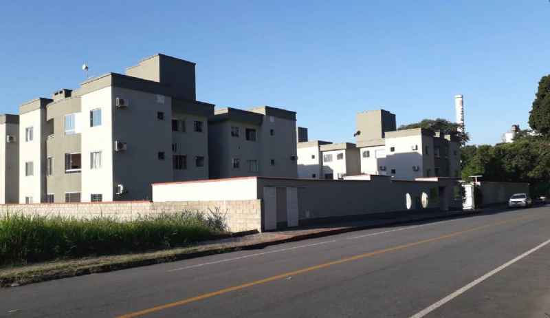 Apto 1 quarto no bairro BAEPENDI em JARAGUA DO SUL/SC - Loja Imobiliária o seu portal de imóveis para alugar, aluguel e locação