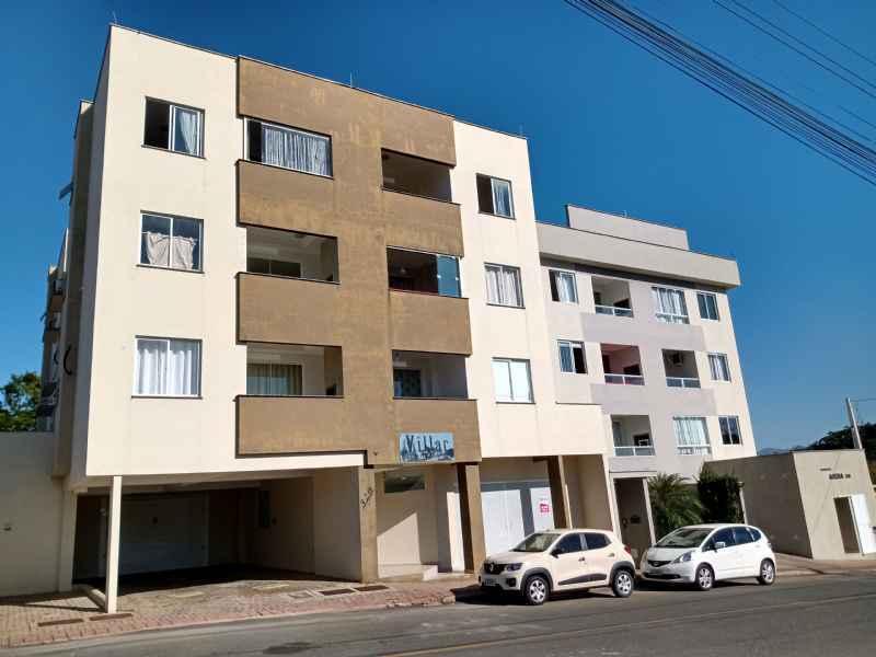 Sala, 60 m²  no bairro JARAGUA ESQUERDO em JARAGUA DO SUL/SC - Loja Imobiliária o seu portal de imóveis para alugar, aluguel e locação