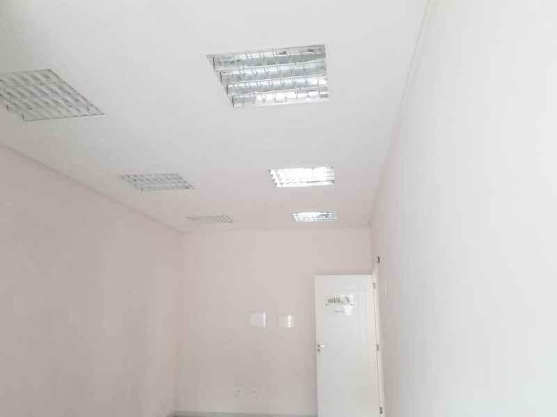 Sala para alugar  com  2218 m²  no bairro CENTRO em JARAGUA DO SUL/SC