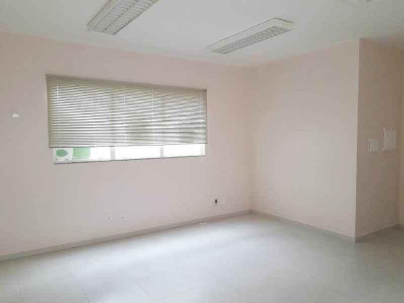 Sala para alugar  com  2607 m²  no bairro CENTRO em JARAGUA DO SUL/SC