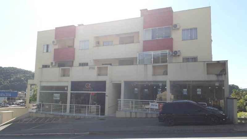 Sala, 62 m²  no bairro BARRA DO RIO CERRO em JARAGUA DO SUL/SC - Loja Imobiliária o seu portal de imóveis para alugar, aluguel e locação