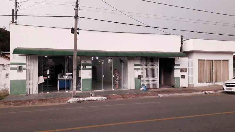 Sala, 70 m²  no bairro SANTO ANTONIO em JARAGUA DO SUL/SC - Loja Imobiliária o seu portal de imóveis para alugar, aluguel e locação