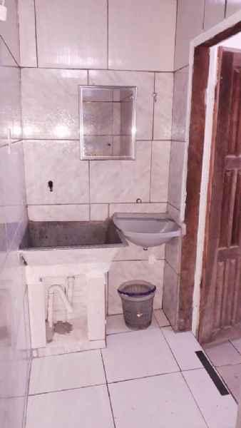 Sala para alugar  com  70 m²  no bairro SANTO ANTONIO em JARAGUA DO SUL/SC