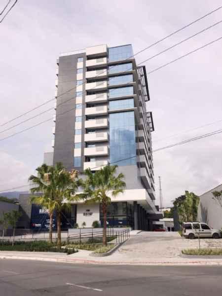 Sala no bairro JARAGUA ESQUERDO em JARAGUA DO SUL/SC - Loja Imobiliária o seu portal de imóveis para alugar, aluguel e locação