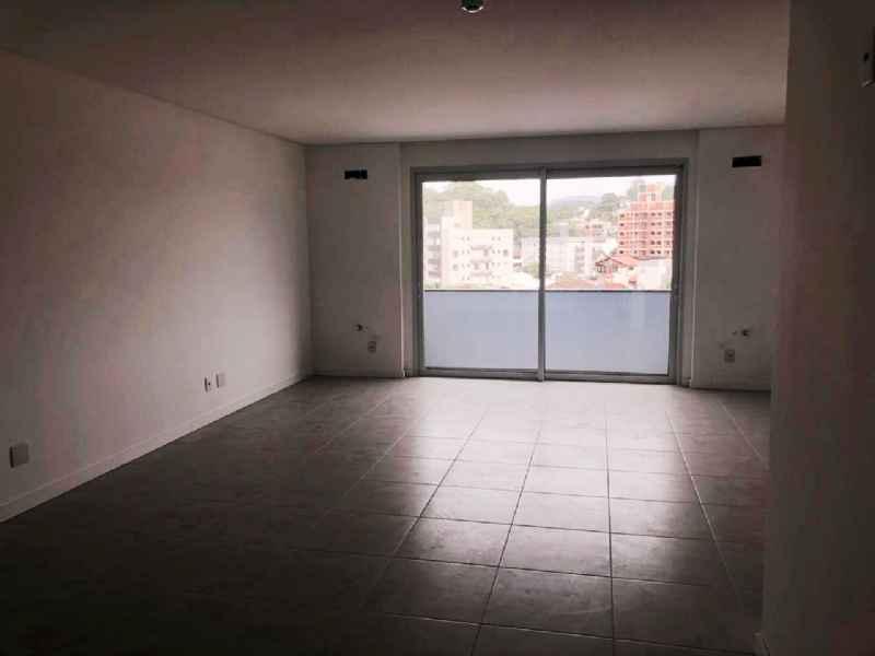 Sala para alugar  com  no bairro JARAGUA ESQUERDO em JARAGUA DO SUL/SC