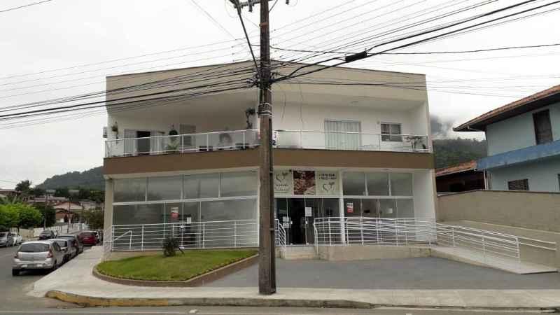 Sala, 70 m²  no bairro ILHA DA FIGUEIRA em JARAGUA DO SUL/SC - Loja Imobiliária o seu portal de imóveis para alugar, aluguel e locação