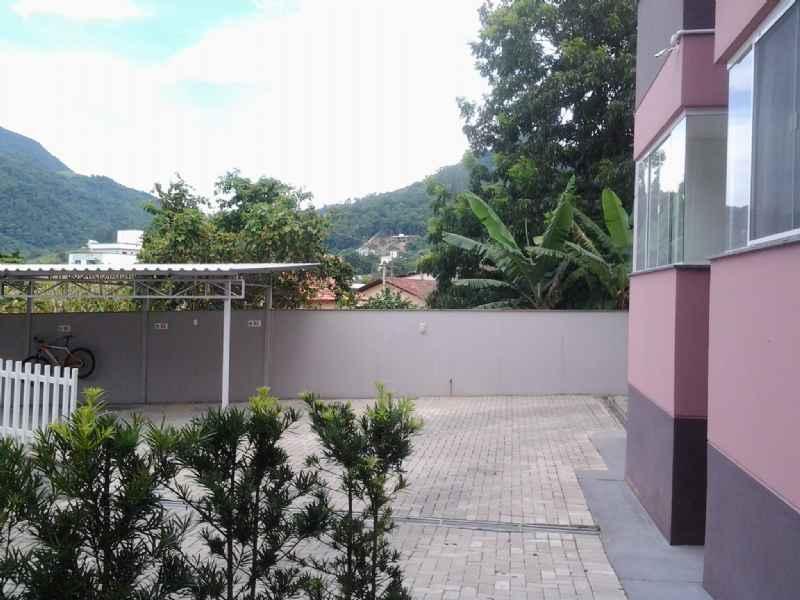 Apto para alugar  com  2 quartos 100 m²  no bairro JARAGUA ESQUERDO em JARAGUA DO SUL/SC