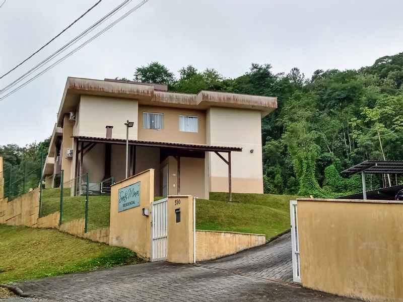 Apto 2 quartos, 67 m²  no bairro CENTRO em GUARAMIRIM/SC - Loja Imobiliária o seu portal de imóveis para alugar, aluguel e locação