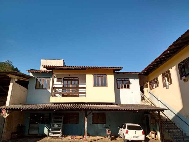 Apto 2 quartos, 60 m²  no bairro VILA LALAU em JARAGUA DO SUL/SC - Loja Imobiliária o seu portal de imóveis para alugar, aluguel e locação