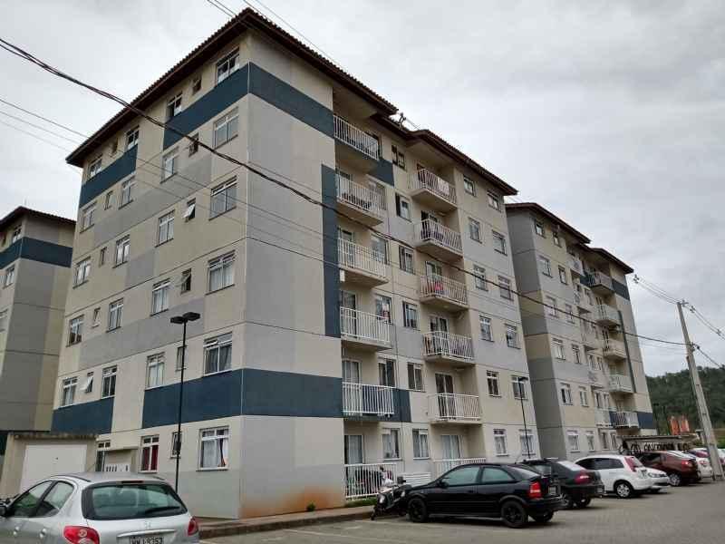 Apto 2 quartos, 55.17 m²  no bairro ESTRADA NOVA em JARAGUA DO SUL/SC - Loja Imobiliária o seu portal de imóveis para alugar, aluguel e locação