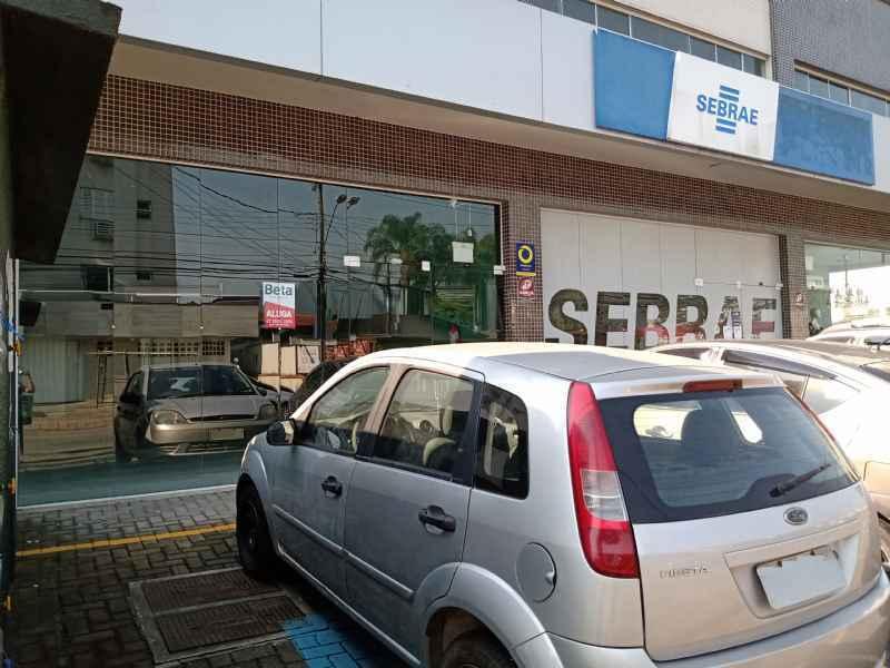 Sala, 221.63 m²  no bairro CENTRO em JARAGUA DO SUL/SC - Loja Imobiliária o seu portal de imóveis para alugar, aluguel e locação