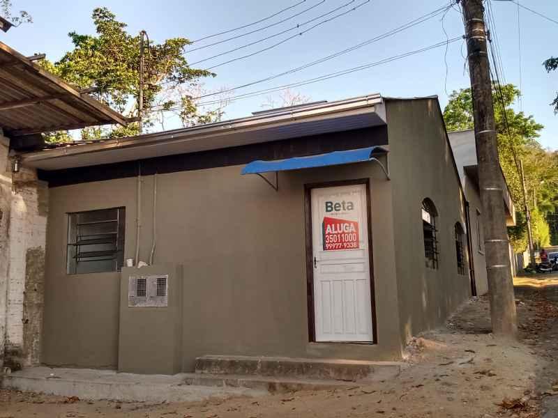 Apto 1 quarto, 40 m²  no bairro BARRA DO RIO MOLHA em JARAGUA DO SUL/SC - Loja Imobiliária o seu portal de imóveis para alugar, aluguel e locação